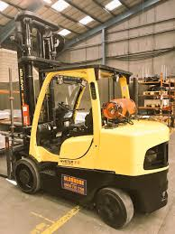 Forktruck Hashtag On Twitter China Ce Certified Fully Powered 2 Ton Diesel Fork Truck Forklift Trucks New Used Uk Supplier Premier Lift Engine Nissan Samuk He15 Excalibur Service Handling Specialty Whosale Fork Truck Online Buy Best From Ah1058 Still R5015 1500kg Electric Forktruck Accident Stock Photos Hire And Sales In Essex Suffolk Updated Direct Acquires United Business Shd Logistics News Vestil Carriage Bumper