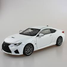 Awesome of White Sport Cars with of New