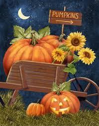 Halloween Express Milwaukee Pumpkin by Pumpkin Love Pumpkins Pumpkin Quotes And Fall Quotes