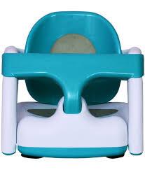 Infant Bath Seat Kmart by Baby Bath Aids Epienso Com