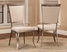 Grazia Dining Room Package Huffman Koos Furniture