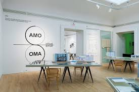 100 Cca Architects Exhibition Design No 3 The Other Architect CCA Montral