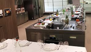 cours de cuisine cours de cuisine privatisés pour entreprises ferrandi idf