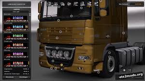 Mega Tuning For All Trucks By Afrosmiu V.1.0 [Beta] | Euro Truck ... Iveco Hiway Tuning V14 128 Up Mod For Ets 2 Mega Tuning For Scania Ets2 Mods Euro Truck Simulator Truck Tuning Sound Youtube Quick Hit Your With Hypertechs Max Energy 20 Movin Out Texas A Full Line Of Ecm Solutions Vw Amarok Toys Pinterest Vw Amarok And Cars Lvo Fh16 122 Simulator Mods Ats Truck Default Trucks Mod American Thoroughbred Classic Big Rig Semi With The Custom Personal Mighty Griffin Dlc Pack Video Scania Ideas Design Pating Custom Trucks Photo