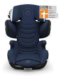 siege auto kiddy cruiserfix kiddy child car seat cruiserfix 3 2017 blue buy at kidsroom