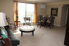 One Bedroom For Rent Near Me by Windsor Apartments And Houses For Rent Windsor Rental Property