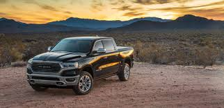 New 2019 Ram 1500 For Sale Near St Joseph, MI; Niles, MI | Lease Or ... Used Cars For Sale Chesaning Mi 48616 Showcase Auto Sales 2018 Chevrolet Silverado 1500 Near Taylor Moran Fox Ford Vehicles Sale In Grand Rapids 49512 F250 Cadillac Of 2000 Chevy 2500 4x4 Used Cars Trucks For Sale Vanrhyde Cedar Springs 49319 Ram Lease Incentives La Roja Asecina Mi Sueo Pinterest Designs Of 67 Truck 2015 F150 For Jackson 2001 Intertional 9400 Eagle Detroit By Dealer