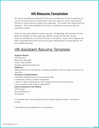 Government Job In Punjab Archives | Free Resume Samples & Examples ... 20 Resume For Government Job India Wwwautoalbuminfo Template Free Examples Ac Plishments Government Job Resume Format Yedglaufverbandcom 10 Cover Letters For Jobs Payment Format Unique In New Federal Samples 27 Fresh Sample Malaysia Templates Usajobs Builder Rumes Example Image Simple Examples Jobs