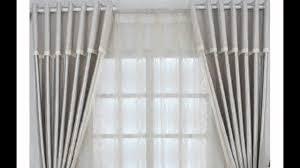 moderne gardinen wohnzimmer inspiration