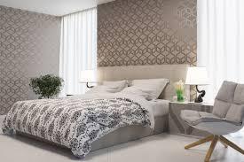 fauteuille chambre idée chambre adulte aménagement et décoration design