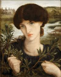 Useful Beautiful The Transatlantic Arts Of William Morris And