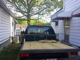 Convert Your Pickup Truck To A Flatbed : 7 Steps (with Pictures) Double Parking Fail Blocks Active Driveway With Huge No Truck Nuts Wikipedia Convert Your Pickup To A Flatbed 7 Steps With Pictures Elon Musk Tesla Semi To Debut This September Pickup 6 Worst Mods Only A Ricer Would Love Youtube Insurance For Lifted Trucks Archive Beyondca Car Forums It Is Not My Shame Bear Things That Make You Ask Why Part 11 How Fit Tow Bar 13 The Epa Just Said Whole Rolling Coal Thing Illegal Tondatesaprilmay Food Park These Regious Dude Bro Driving Offences Must Stop Driving Elusive Overly Gay Redneck Shitty_car_mods