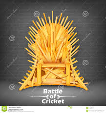 Throne Made Of Cricket Bats Stock Vector - Illustration Of ... Patio Ding Chair For The Modern Lollygagger Loll Designs Home By Nilkamal Pronto Solid Wood 1 Seater Rocking Chairs Price In Dimeions Of Made Gary Weeks And Company Tell City Hard Rock Maple Cricket Rocker Andover Antique Oak Boston R92 On Popscreen Diy Upholstery Como Forrar Uma Cadeira Voce Mesmo Vintage 838 For Sale At 1stdibs Luxembourg Fermob Haus Color Kids With A Name Childs Etsy Charles Ray Eames Herman Miller Gci Outdoor Pod Camp Shop Babyletto Grey Cushions Free Shipping