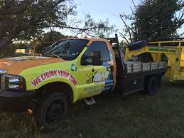 100 Cheapest Way To Rent A Truck JunkGuysDfw Frisco And Plano Junk Removal Service