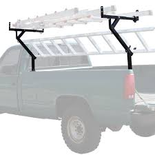 Pickup Trucks Ladder Racks Beneficial Pickup Truck Bed Ladder Pipe ... Lumber Racks Truck Lovequilts Apex 3 Ladder Steel Sidemount Utility Rack Discount Ramps Adjustable Full Size Short Bed Contractor Custom For Trucks Best Resource Great Northern For Single Rear Wheel Long Ladder Racks Trucks Buyers Guide Camper Shell Compatible Ryderracks Wilmington Nc My Toyota Youtube Universal Kayak Canoe Ediors 800 Lb Pick Up Pickup Quirky Adjustable