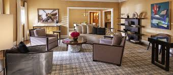 100 Bungalow Living Room Design 3 The Beverly Hills Hotel Dorchester Collection