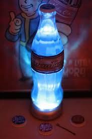fallout nuka cola quantum l plus free nuka cola and sunset