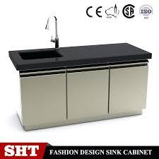ceco sinks kitchen sink sinks kitchen sink wren kitchens sinks