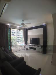 100 1700 Designer Residences Condo Executive Condo For Rent Singapore Condo Condo Property In
