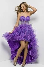 purple prom dress naf dresses