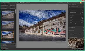Sublime File Preview Coloriages Gui