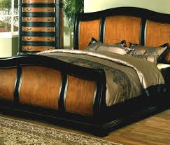 Mattress Ikea Furniture Bedroom Beautiful Concept Full