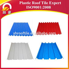 concrete roof tile price concrete roof tile price suppliers and