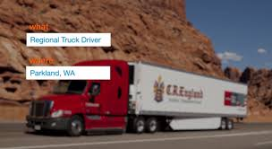 100 Indeed Truck Driver How One Transportation Company Is Hiring Amidst A Talent