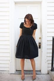 top 25 best perfect little black dress ideas on pinterest kate