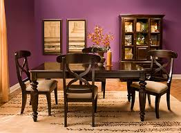 Raymour And Flanigan Dining Room Sets by Impressive Design Raymour And Flanigan Dining Table Cheerful 3