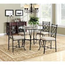 Dining Room Sets Under 100 by Cheap Dining Room Sets Under 100 Modern Dining Chairs Under 100