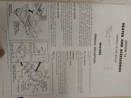 1966 Chevy Truck Wiring Diagram - Wiring Diagrams 1966 Chevy Truck Rims Lovely 1972 Chevrolet C 10 Street 1980 Parts Pretty Calling All Yellow 1960 Gmc C10 1987 Classic For The Trucks Page Chevy Truck Shortbed Stepside Hot Rod Street V8 64 Old Photos Collection 41966 Gauge Cluster Vhx Instruments Dakota Digital Factory 4x4 Original Rust Free 6066 And 6772 Aspen 01966 Best Of 2014 Slamfest 17