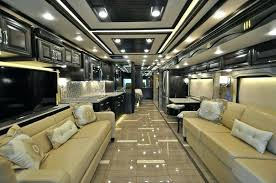 Most Expensive Rvs In The World King Rv