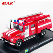 1:57 Scale Red Fire Truck Models 1/57 Diecast Fire Truck Model Car ... Blackdog Models 135 M35a2 Brush Fire Truck Resin Cversion Kit Ebay Rc Model Trucks Heavy Load Dozer Excavator Throwing Fuel On The Fire Model Mack Made Into Masterwork Fire Truck Modeling Plastic Fireengine X36x12cm Kdw 150 Cars Toy Engine Diecast Alloy Baidercor Toys Buffalo Road Imports Okosh 3000 Airport Truck Chicago 5 Diecast Engine Ladder Models Road Champs Boston Ford Pumpers Model New Free South Haven Papruisercom Laq 4 170 Pc K And Creative Signature 1931 Seagrave Colour May Vary