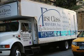 Corporate & Professional Office Movers - First Class Movers ... Two Men And A Truck Moving Las Vegas Blog Page 7 Small Nyc Movers 2 Help Quality Moving At Low Prices Halifax In Dmissouri Mo Two Men And A Truck My Movers Flowood Ms Local Labor Orlando Commercial Jj Metro Storage Two Men And Truck Atlanta Ga Services Your Long Distance Company Victoria Bc Burley Boston Samson Lines 6176421441 Mary Ellen Sheets Meet The Woman Behind Fortune Stuffatruck Food Drive Day 987 Wnns Bcs Favourite