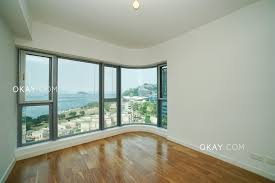 100 Residence Bel Air Phase 1 Property For Rent OKAYcom ID 111224