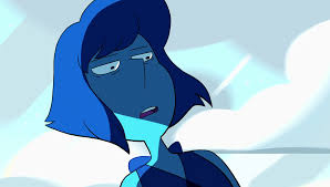 Do Gems Have Breasts?