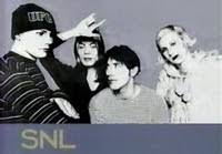 Smashing Pumpkins Zero by Watch Snl Flashback Smashing Pumpkins U201cbullet With Butterfly
