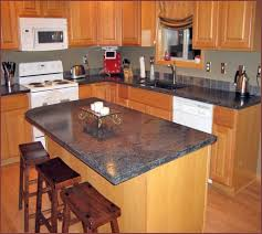 Kitchen Laminate Countertops Lowes