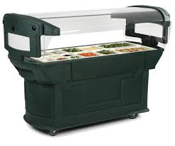 Carlisle 7711 6ft Maximizer Food Salad Bar Holds 6 Full Size Food Pans Cheap Amazon Com Cambro Black 5 Pan Tabletop Salad Bar Health Of List Manufacturers Of Refrigerator Sale Buy Carlisle 767001 Brown 4 Five Star Buffet Foodsalad Where Can I Find The Best Lunch Restaurant In Tysons Corner Rodizio Grill Brazilian Steakhouse Da Stylish Foodie Table Top Food Bars Commercial Refrigerators The Home Depot Calmil 20273613 37 14 Doubleface Sneeze Guard 73 Model No Bbr720 Swift Events Serving Impeccable Taste To Texas 767008 Forest Green 25 Bar Ideas On Pinterest Toppings