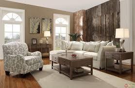 Glamorous 40 Living Room Decor Cottage Decorating Design Of Best