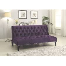 Kebo Futon Sofa Walmart by Walmart Com Futon Roselawnlutheran