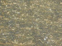 Flat Stone Texture In Dark Brown And Black Tones With Consistent Surface