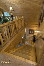 Superior Tile And Stone Gilroy by 30 Best Stone Ideas Images On Pinterest Golden Eagle Log Cabins