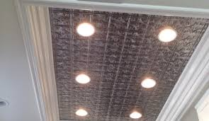 Menards Recessed Ceiling Lights by Lighting Decoration In Fluorescent Kitchen Ceiling Lights For