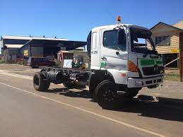 Used Truck Values | Amazing Wallpapers Volvo Truck Tests A Hybrid Vehicle For Long Haul Used Trucks Trailers Sale Nz Fleet Sales Tr Group News Macs Huddersfield West Yorkshire Safety Towards Zero Accidents Miller Industries Tow By Lynch Center Nada Prices Best Resource Special Report Tesla Forsakes 77b To Build Semis Instead Of Buy India Our Values Ibb