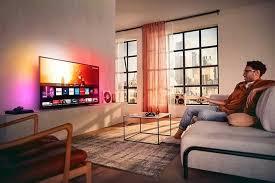 philips ambilight tv tests 2021 fernseher vergleich angebote