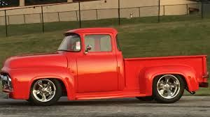 1956 Ford F100 Pickup | S153 | Houston 2017 1956 Ford F100 Street Rod Pickup Inspiration Of Truck For Sale Ford Hot Network Walldevil 31956 Archives Total Cost Involved Searching The Ugliest 1953 To On Web Greenlight Running Empty Series 4 Tow Gulf An American Masterpiece Fordtruckscom F100 Pickup Truck Clip Art Buy Two Images Get One Image Seetrod Hotrod Rat Rod