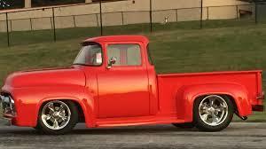 1956 Ford F100 Pickup | S153 | Houston 2017