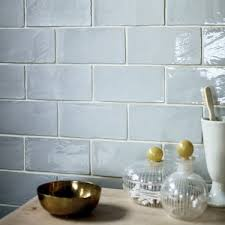 glazed tiles decorated tiles fired earth